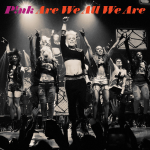 Pnk-Are-We-All-We-Are-2013-1200x1200