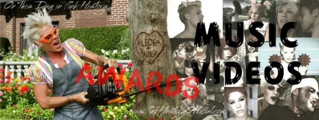 music-videos-banner1AWARDS