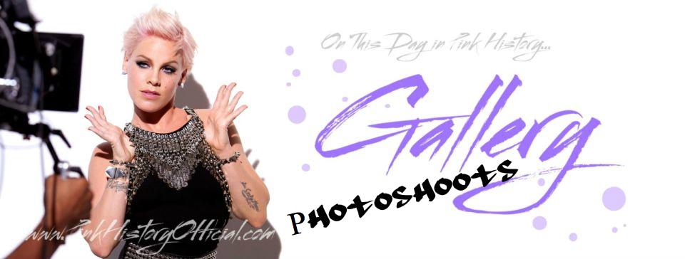 galleryphotoshoots
