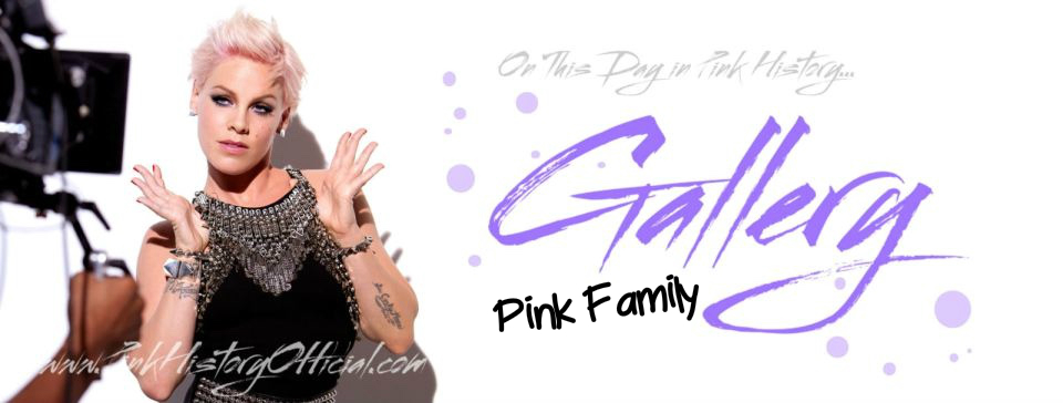 gallerypinkfamily