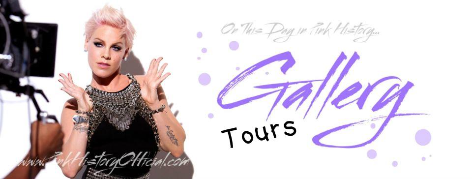 gallerytours