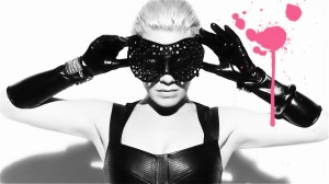 Introducing_COVERGIRL_P!NK_00010